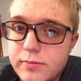 Thelover from Chambersburg | Man | 21 years old | Capricorn