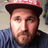 Blaza from Whangarei | Man | 34 years old | Taurus