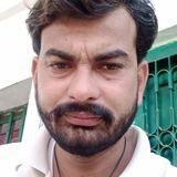 Pachouri from Orai | Man | 29 years old | Sagittarius