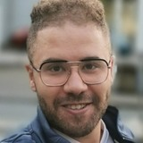 Kabo from Russelsheim | Man | 27 years old | Gemini