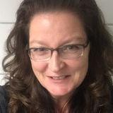 Lovinglife from Peyton | Woman | 52 years old | Scorpio