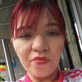 Latina.. looking someone in Flushing, New York, United States #4