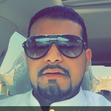 Saleh from Sajir | Man | 37 years old | Scorpio