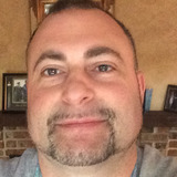 Johnny from Wheaton | Man | 39 years old | Cancer