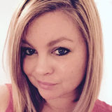 Kris from Southington | Woman | 39 years old | Leo