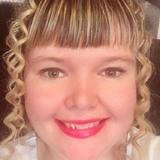 Helen from West Bridgford   Woman   29 years old   Virgo