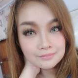Jodiluv from Putatan | Woman | 35 years old | Gemini