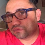 Luis from Orange | Man | 40 years old | Aquarius