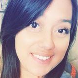 Gloria from Wichita Falls | Woman | 27 years old | Aquarius