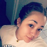Bety from Salt Lake City   Woman   23 years old   Gemini