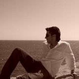 David from Getafe | Man | 37 years old | Libra