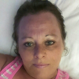 Angelspice from Peterborough | Woman | 62 years old | Pisces