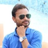 Rahul from Ashta | Man | 26 years old | Virgo