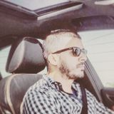 Raul from Dubai | Man | 37 years old | Scorpio