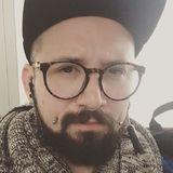 Lttlbstrd from Union City | Man | 32 years old | Virgo
