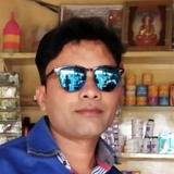 Sajal from Balaghat | Man | 28 years old | Leo