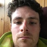 Mattymattmatt from Auckland   Man   31 years old   Capricorn