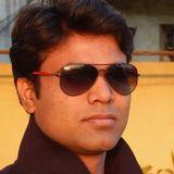 Hems from Hoshangabad   Man   28 years old   Libra