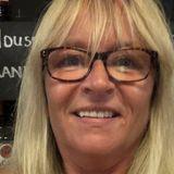 Ladyshy from Newcastle Upon Tyne | Woman | 51 years old | Gemini