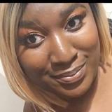 Rochellekkor9S from Washington | Woman | 26 years old | Aquarius