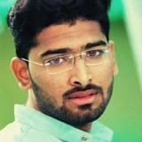 Raheem from Eluru | Man | 25 years old | Gemini