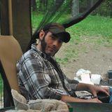 Ehud from Vacherie | Man | 36 years old | Scorpio