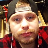 Superman from Soldotna | Man | 28 years old | Aries