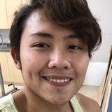 Jb from Mclennan | Man | 24 years old | Aquarius