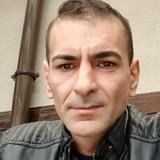 Ionut from Layer de la Haye   Man   41 years old   Aries