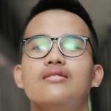 Abay from Tanjungkarang-Telukbetung   Man   22 years old   Capricorn