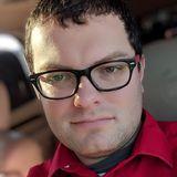 Christian from Beaver Dam | Man | 30 years old | Gemini