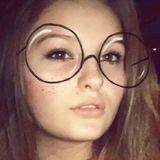 Katie from Etowah | Woman | 20 years old | Scorpio