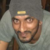Bhanu from Tuni | Man | 31 years old | Taurus