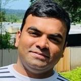 Sagar from Kirkland | Man | 31 years old | Aries
