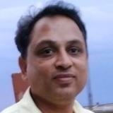 Ashwanikumar from Patiala | Man | 34 years old | Aquarius