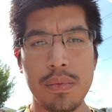 Tommiz from Cergy-Pontoise | Man | 29 years old | Scorpio