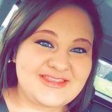 white women in Rainsville, Alabama #2