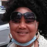 Cynthiaomoruu0 from Alcala de Henares | Woman | 45 years old | Pisces