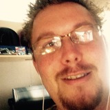 Sparky from Stony Plain | Man | 37 years old | Cancer