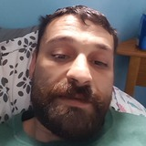 Rianandersonur from Thunder Bay   Man   38 years old   Aries
