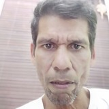 Nico from Kuala Lumpur | Man | 50 years old | Virgo
