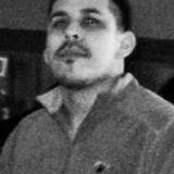 Josh from Buffalo Grove | Man | 37 years old | Leo