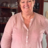 Te from Caloundra | Woman | 61 years old | Pisces
