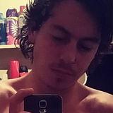 Skittles from Ballarat | Man | 23 years old | Capricorn