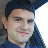 Dionne from Bridge City | Man | 24 years old | Scorpio
