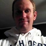 Cheyanne from Riverton | Man | 30 years old | Scorpio