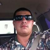 Javier from Freer   Man   28 years old   Sagittarius