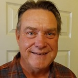 Chris from Vine Grove | Man | 59 years old | Leo