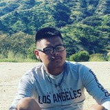 Brandon from Los Angeles | Man | 21 years old | Cancer
