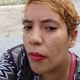 Chaton from Valence   Woman   41 years old   Capricorn